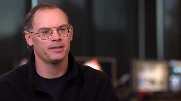 Основатель Epic объяснил, как Microsoft уничтожит Steam