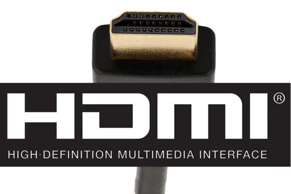 Новая версия спецификации HDMI 2.1 в разработке!