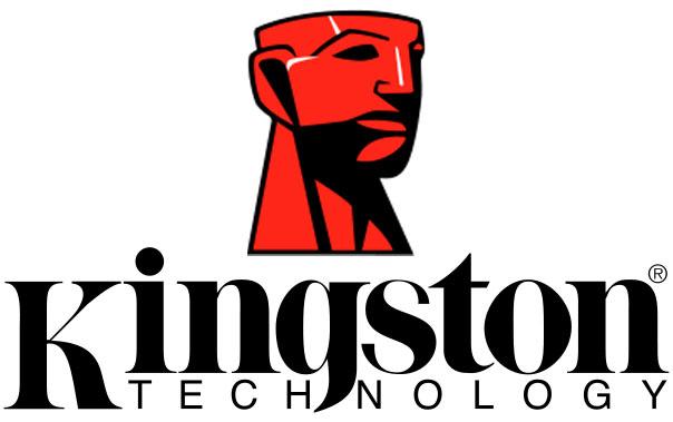 Компания Kingston празднует 30 лет