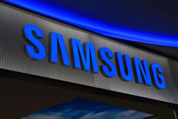 Intel уступила Samsung звание крупнейшего производителя полупроводников