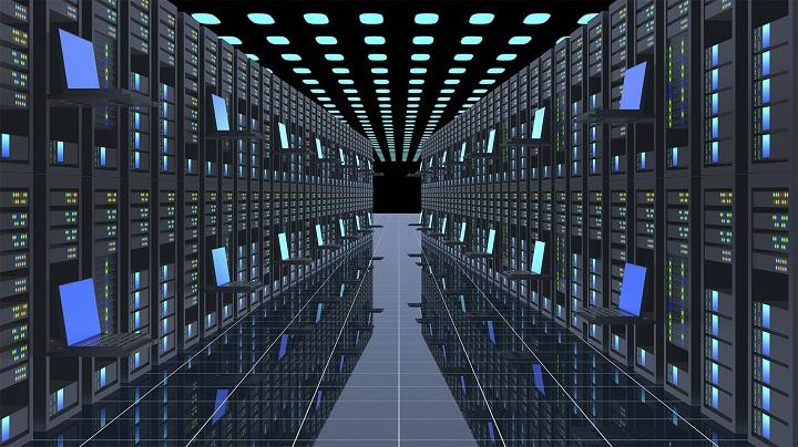 QAnon - Что сейчас происходит? Обсуждение событий, связанных с раскрытием (2ч) - Страница 10 121579-data-centre-1