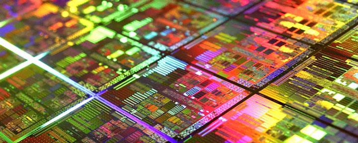 TSMC форсирует запуск новых производственных технологий
