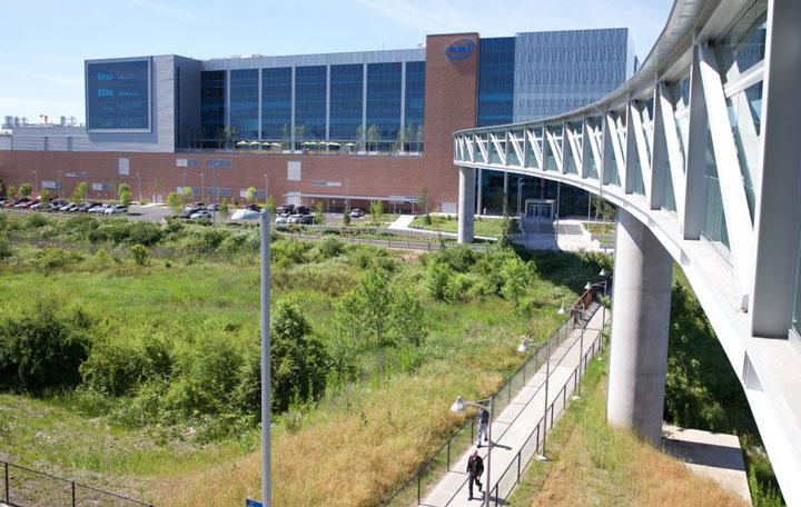 Intel обсудит строительство новой фабрики в Европе