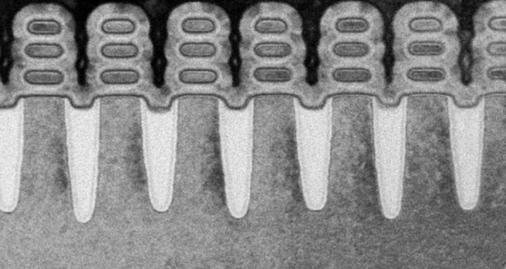 123653-gaafet-transistor-1.jpg