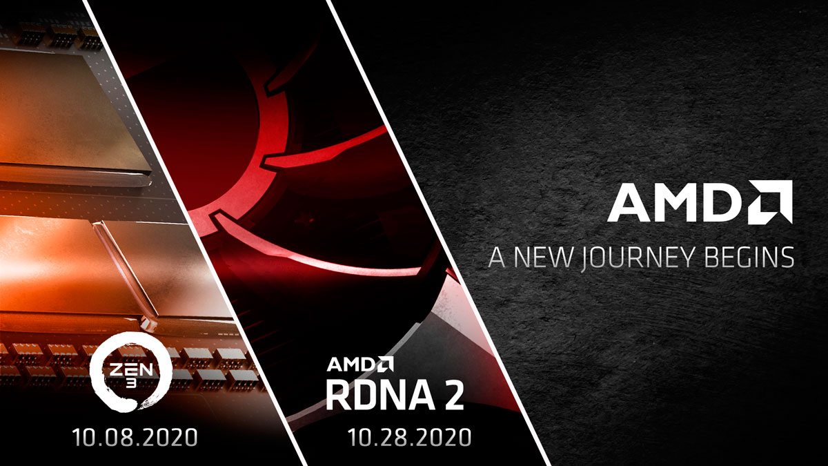 127635-amd-new-journey.jpg