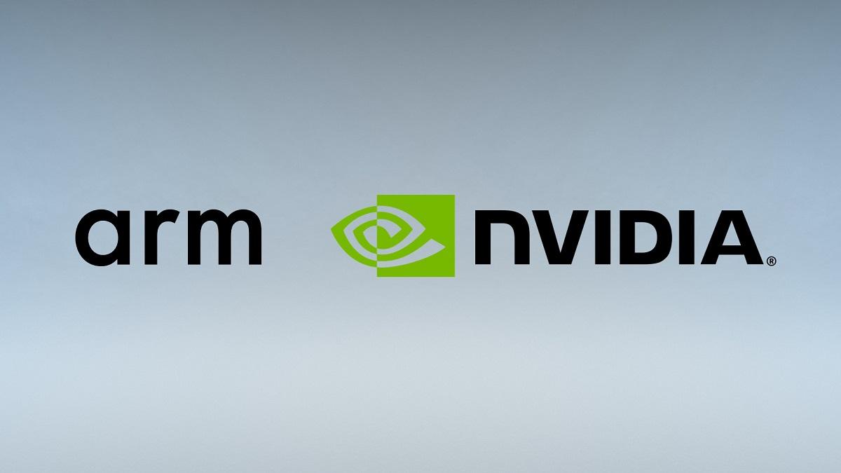 Соглашение о покупке ARM компанией Nvidia оказалось под угрозой