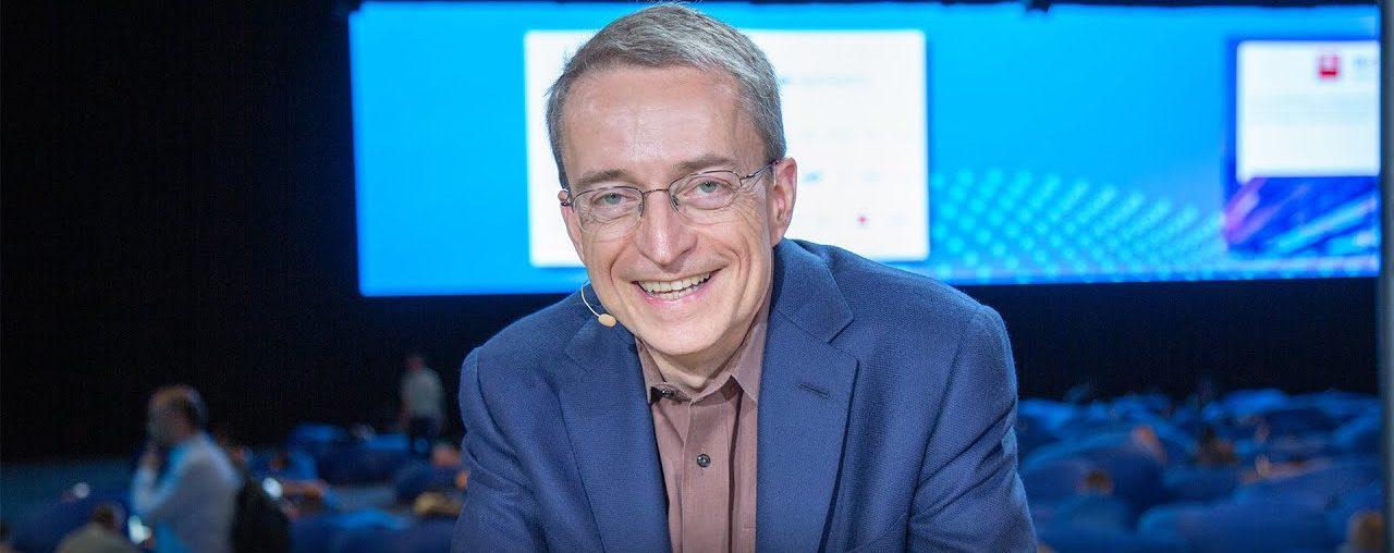 Intel построит в Аризоне два новых завода по выпуску чипов