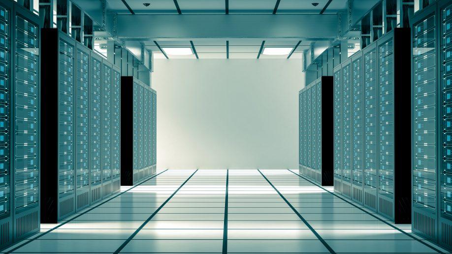 Процессоры AMD EPYC 7003 выбраны для самого мощного суперкомпьютера Сингапура