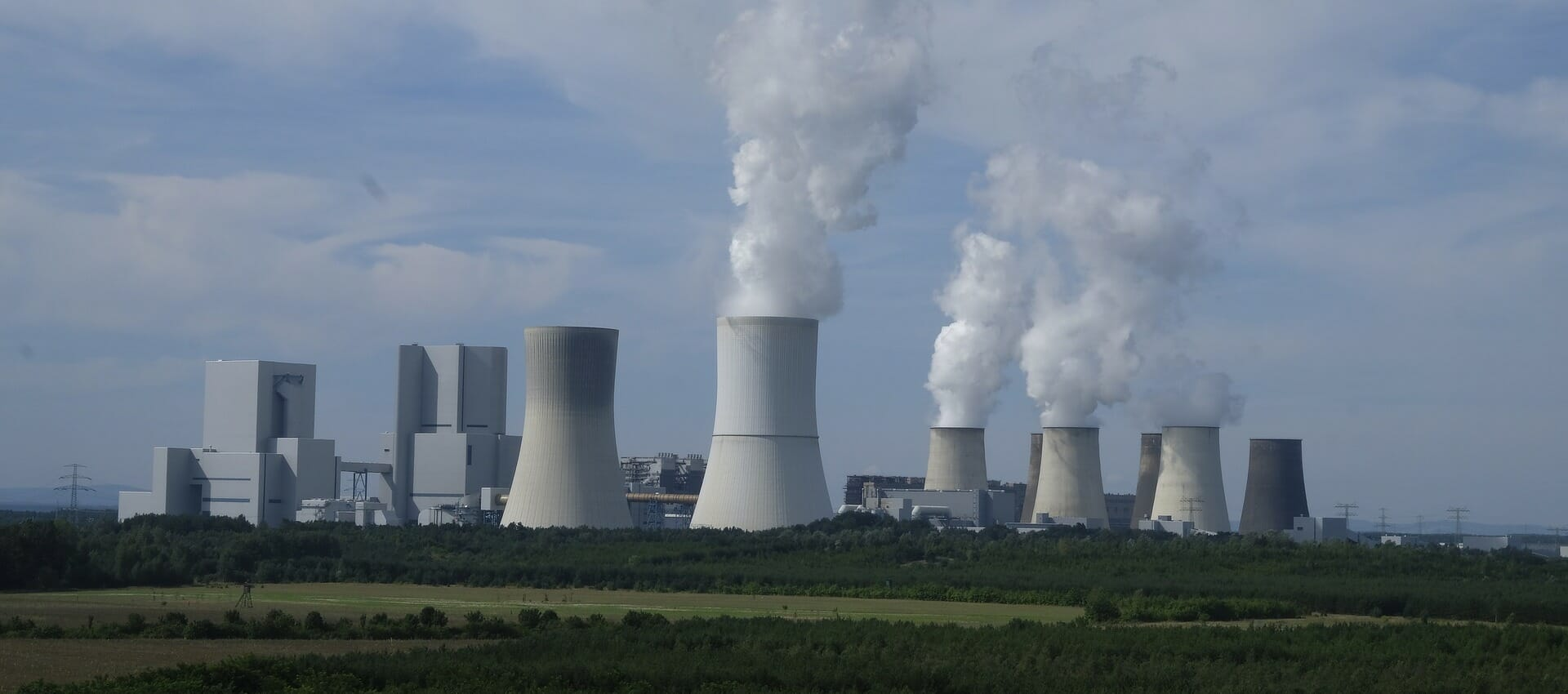 Dell не будет поставлять мощные ПК в ряд штатов США из-за правил регулирования энергопотребления