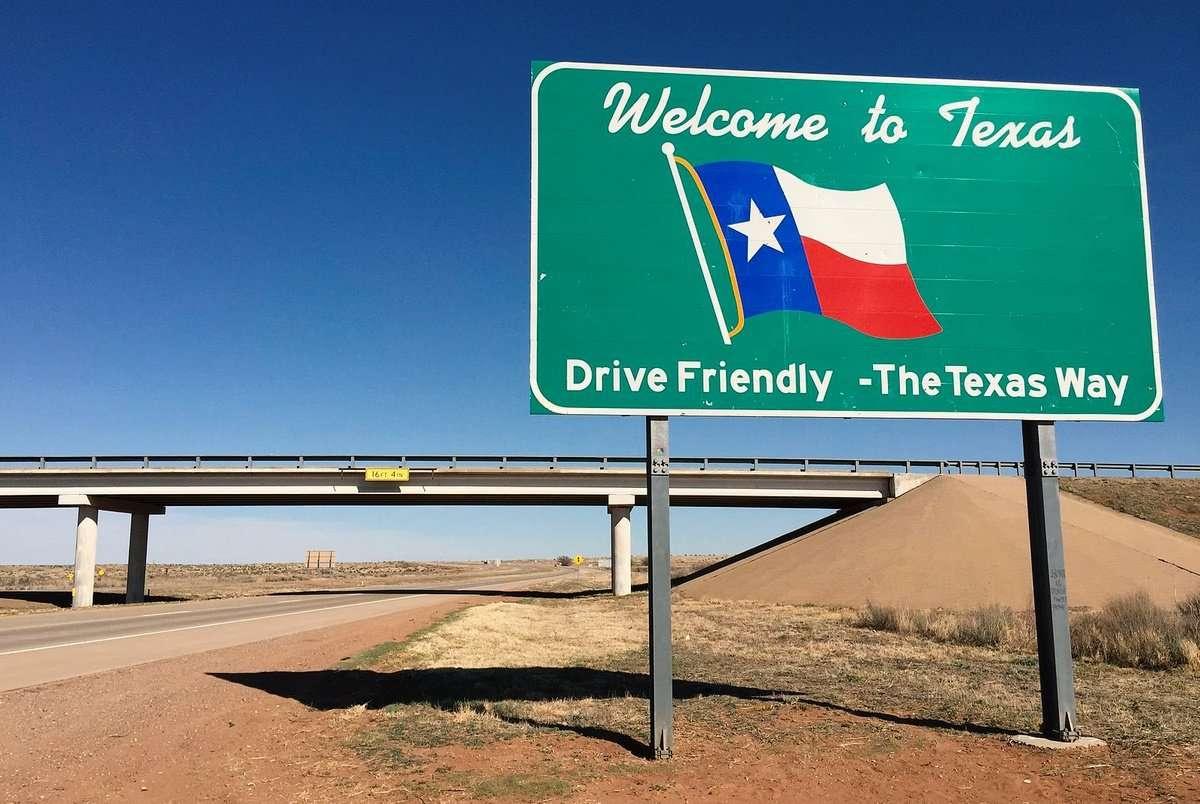 Техас приглашает Samsung построить полупроводниковый завод