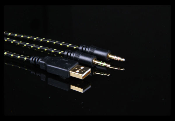 ���������� MSI GK-601