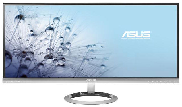 ������� Asus MX299Q