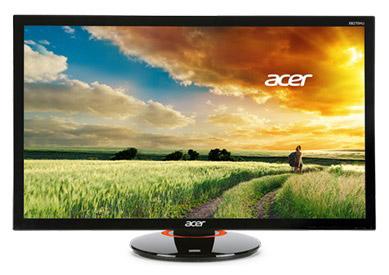 ������� Acer XB270HA