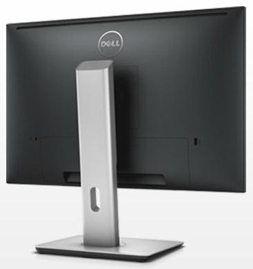 ������� Dell UltraSharp U2415