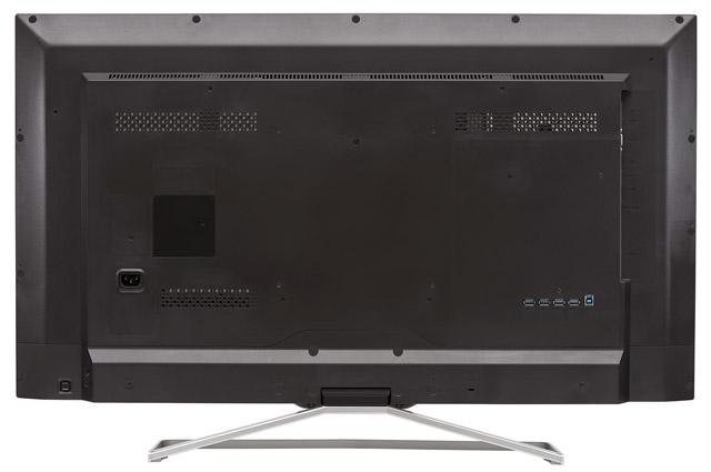 ������� Philips BDM4065UC