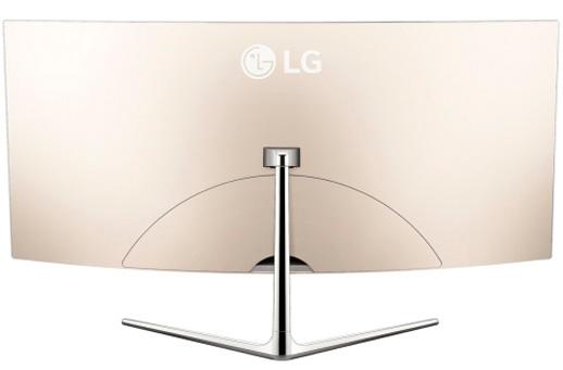 ������� LG 29UC97-S