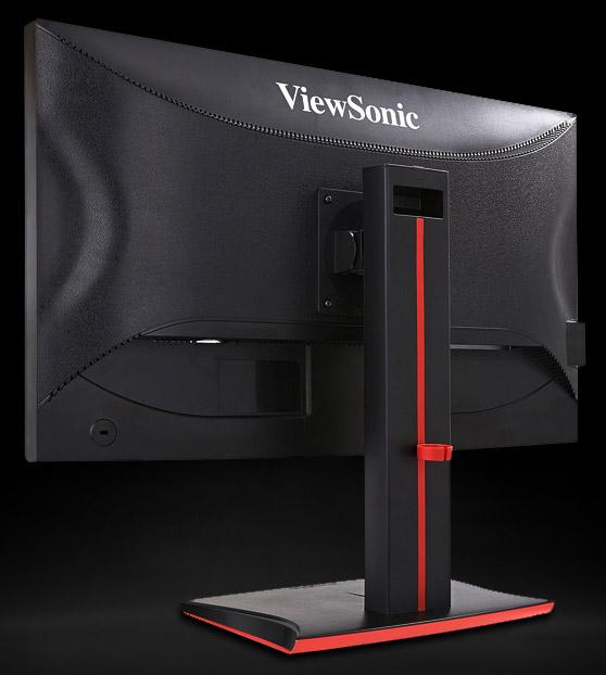ViewSonic XG