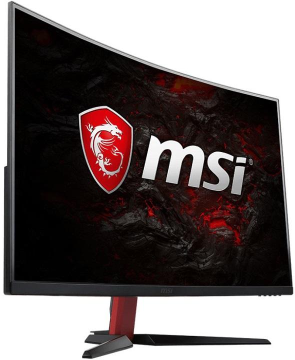 MSI Optix AG32C