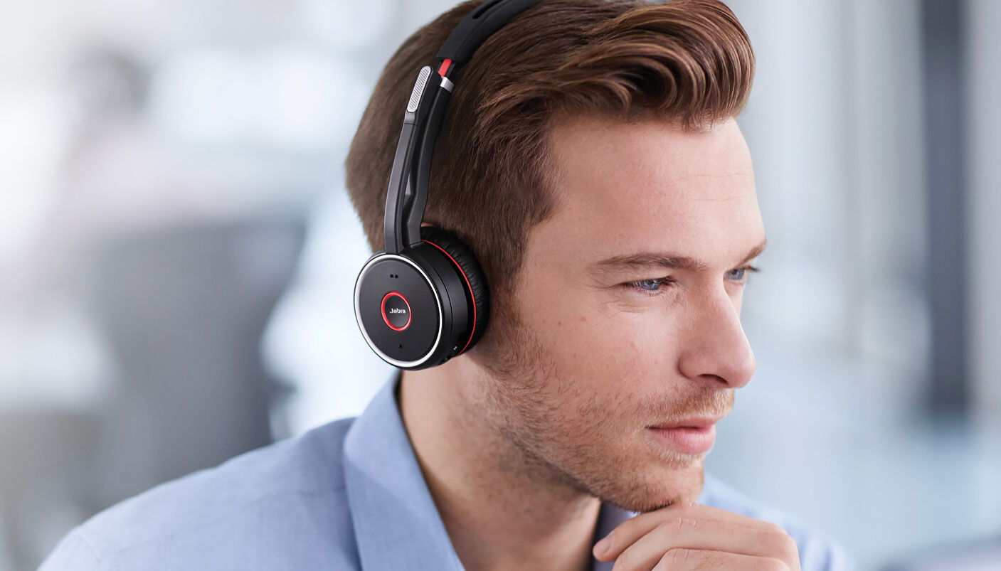 GN Group купила SteelSeries за 1,25 млрд долларов