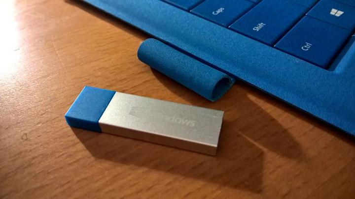 флешка Windows 10 скачать торрент - фото 5
