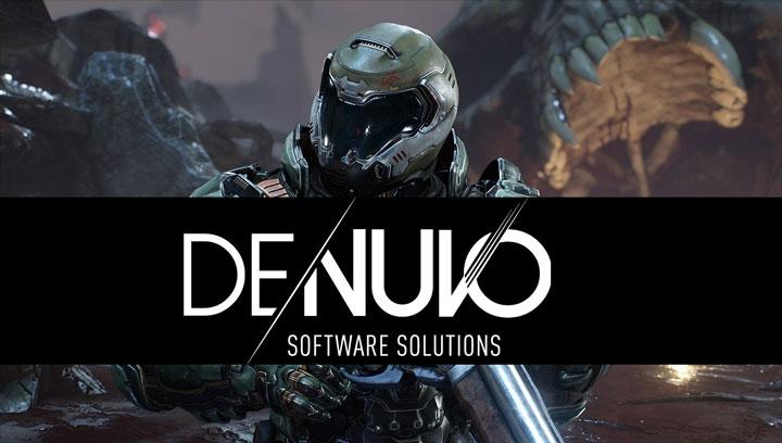 Хакерам удалось взломать Denuvo вAssassin's Creed Origins