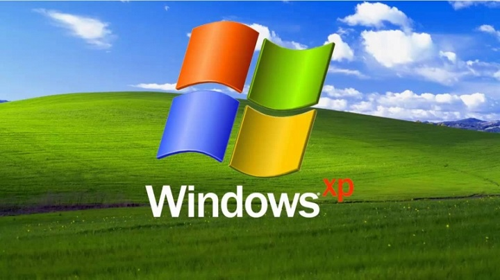 latest directx for windows xp