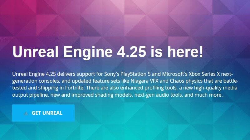 https://www.overclockers.ua/news/software/126804-epic-games-unreal-engine-425.jpg