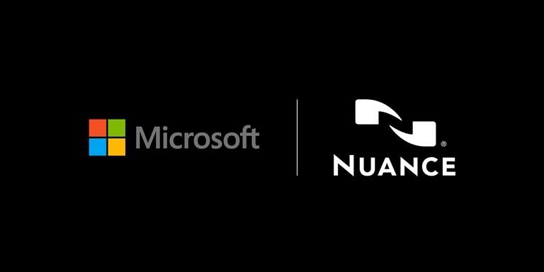 Microsoft приобретает компанию Nuance за $19,7 млрд