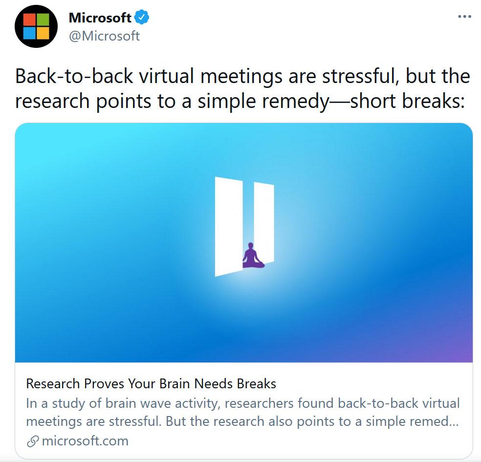 Стала известна дата окончания поддержки Windows 10 / Новости / Overclockers.ua