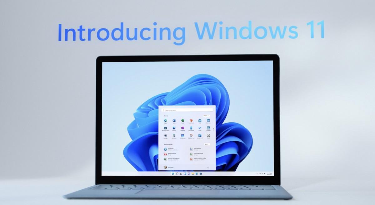 Microsoft может снизить требования к процессорам для Windows 11