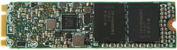 SSD Intel DC S3500