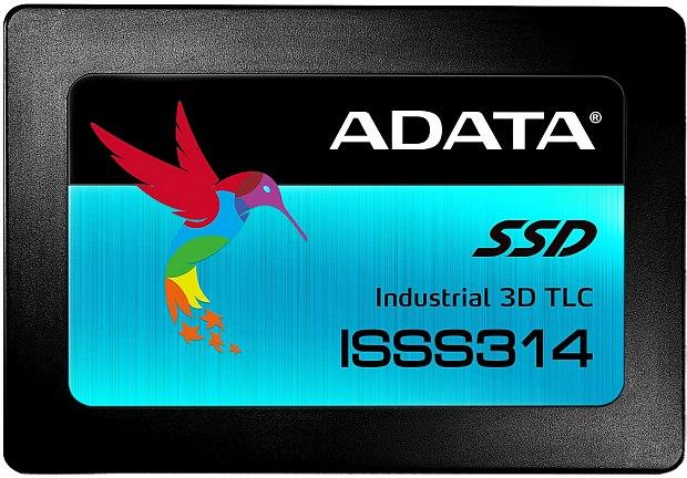 Adata ISSS314