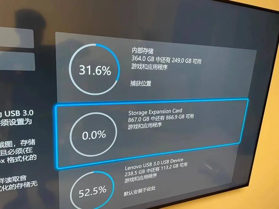 Энтузиаст подключил NVMe-накопитель к Xbox Series через адаптер CFexpress