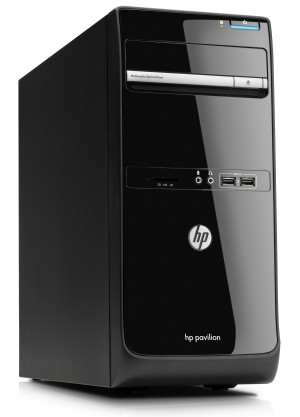 HP K10A DRIVER FOR WINDOWS 7