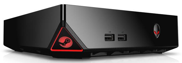 Valve готовится отправить Steam-машины на покой