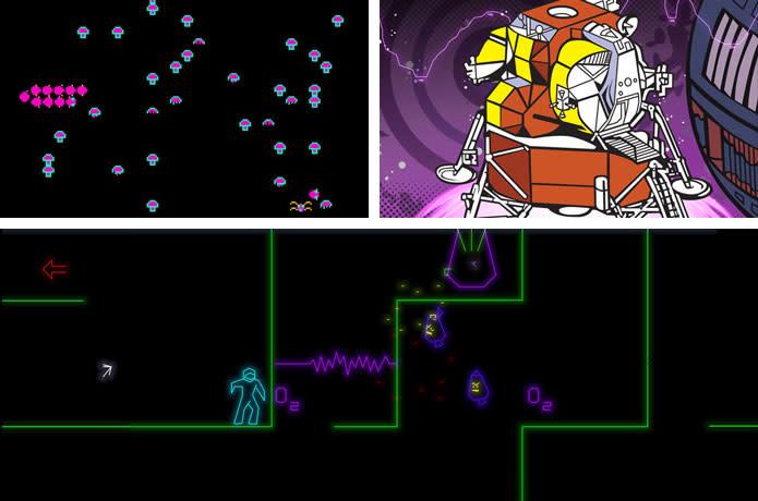 Открылся предзаказ наAtari Box, доэтого известная как Atari VCS