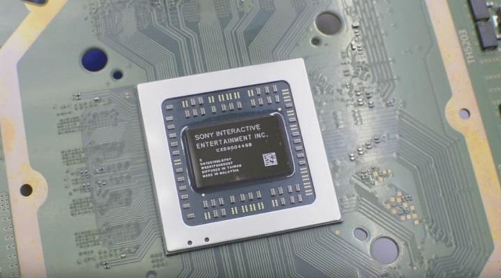 124227-playstation-4pro-apu-2.jpg