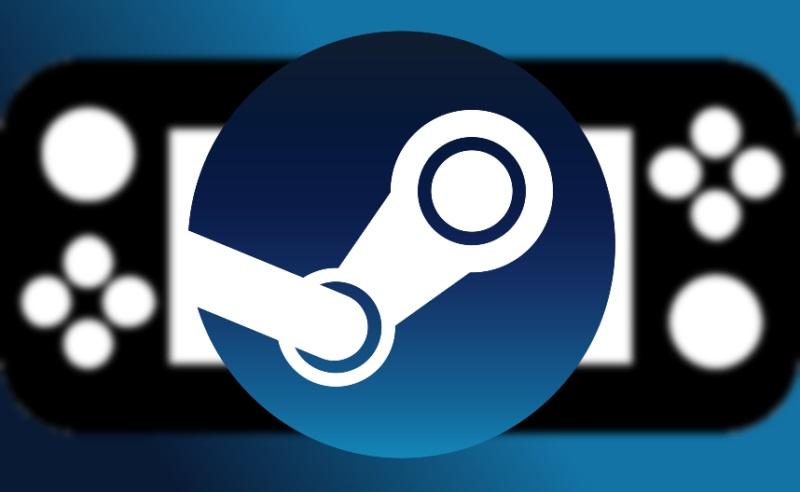 Слух: Valve готовит портативную игровую консоль на гибридном процессоре AMD