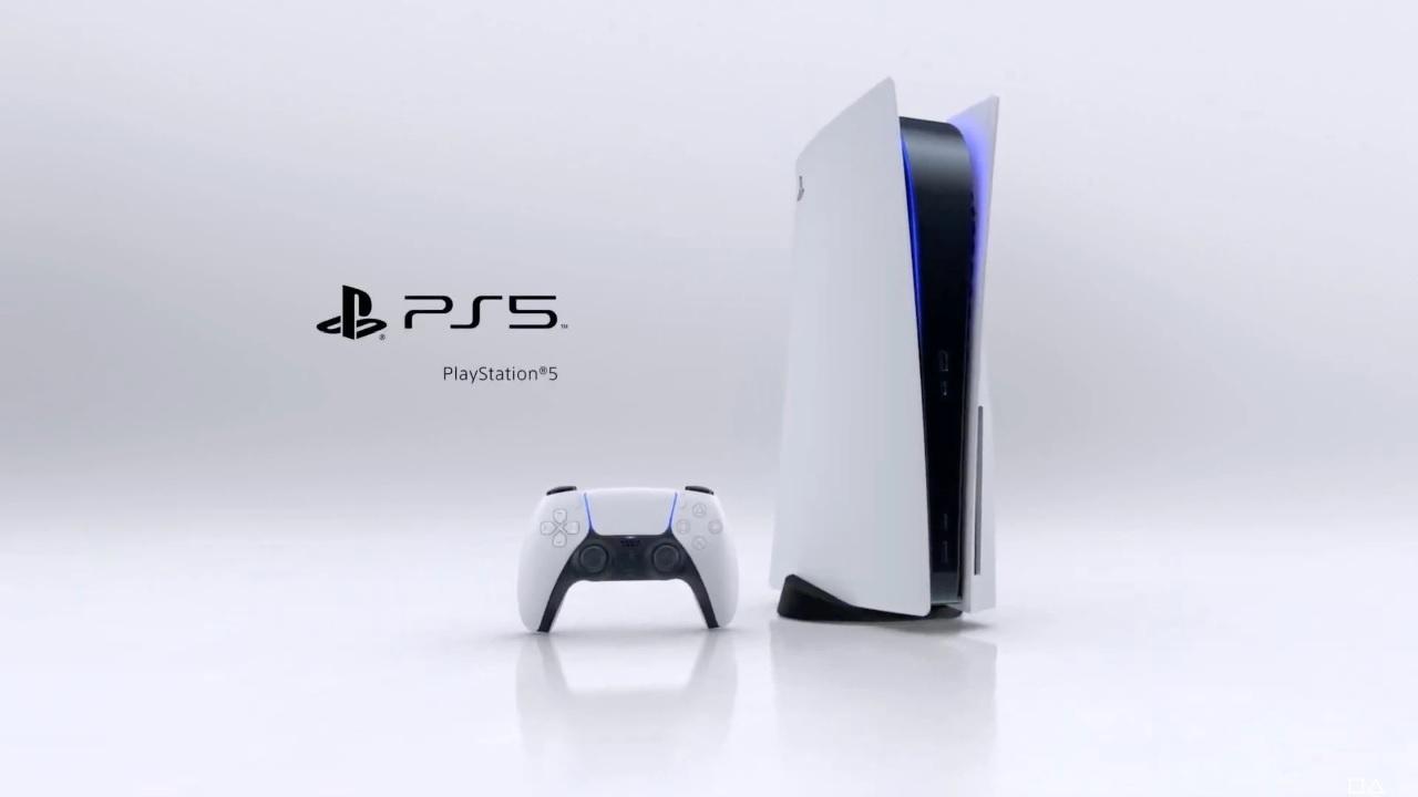Sony упростила систему охлаждения в новой ревизии PlayStation 5