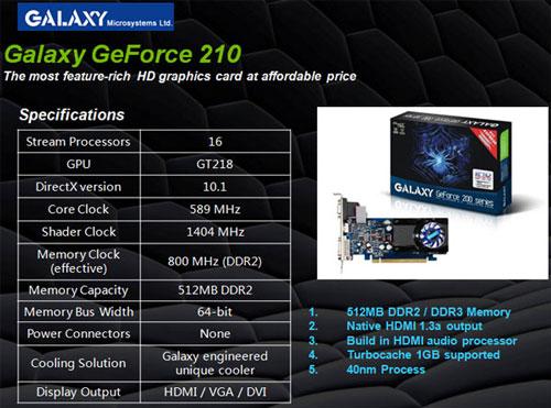 GALAXY GEFORCE GT 220 DRIVERS FOR WINDOWS XP