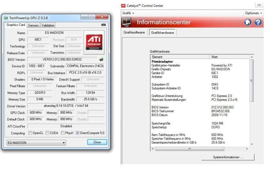 ATI MOBILITY RADEON HD 5650 GPU DRIVERS FOR MAC