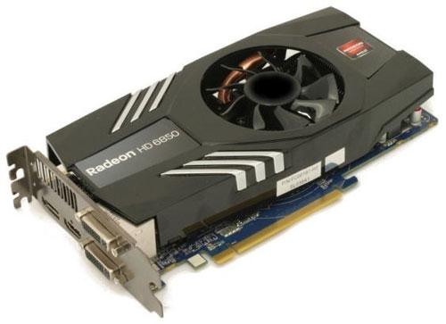Характеристики видеокарты GeForce GTX 470