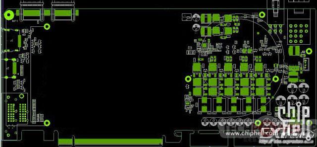 Видеокарта Nvidia GK104