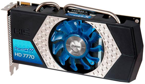 AMD RADEON R9 M375X DRIVERS WINDOWS 7