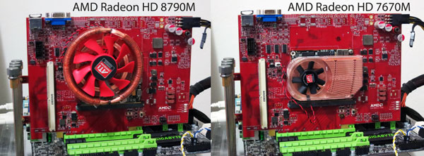AMD HD 8600M TELECHARGER PILOTE
