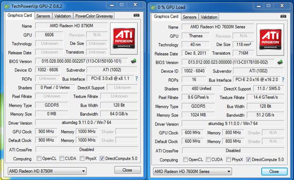 AMD HD 8600M WINDOWS 8.1 DRIVERS DOWNLOAD