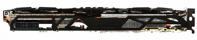 ��������� Gigabyte GV-N770OC-4GD rev. 2.0