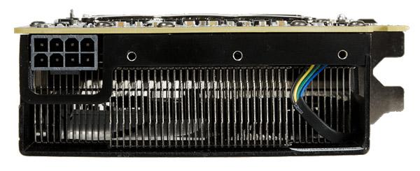 ���������� Gigabyte Radeon R9 Nano