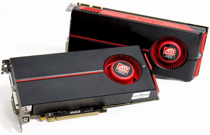 AMD RADEON HD 6000 DRIVERS FOR WINDOWS DOWNLOAD