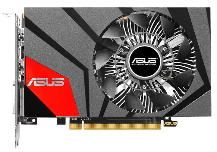 ZOTAC уже предлагает изучить внешность ихарактеристики GeForce GTX 1080